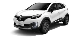 85973-Captur-Zen-1.6-Manual.jpg