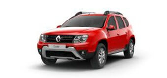 89698-Duster-Dynamique-2.0-Manual.jpg